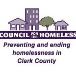 Council for the Homeless