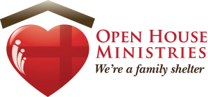 Open House Ministries
