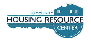 Community Housing Resource Center