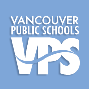 Vancouver School District