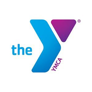 YMCA of the Columbia Willamette