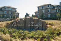 Camas Ridge Apts. 1 Bedroom